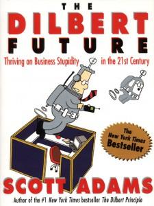 dilbert_future